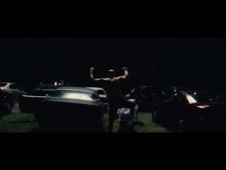 Из пекла. Русский трейлер '2013'. HD