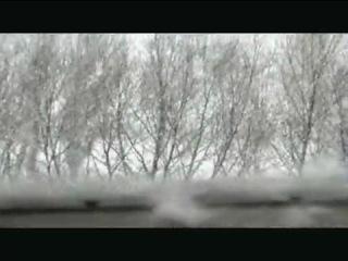 Елена Камбурова Романс