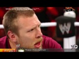 WWE Money In The Bank2012(QTV)