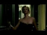 Christian Dior 'J'adore' (RA Group _ 10)_ Parfyumernaya voda - 1200r. '50ml'..720