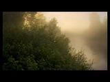 А.Бандера- За окном черемуха колышется