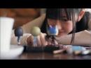 Documentary of AKB48 to be continued. (русский перевод) часть 1