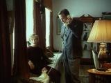 Пуаро Агаты Кристи.Похищение королевского рубина.1991