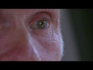 Документальный фильм о том, как пенсионер из Курской области Василий Ильин отправился в Нью-Йорк
