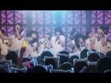 NMB48 Secret Live in Nyankofarre (2012-07-02)