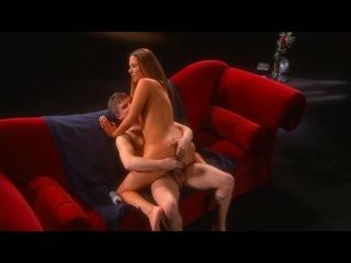 Секреты совершенного секса