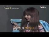 [ENG] 121211 TVN Taxi (Hyuna Cut)