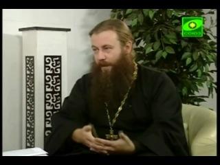 Когда враг рода человеческого оставит в покое Церковь Христову. Священник Димитрий Беженарь.