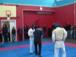 Соревнования по рукопашному бою 7 марта новокузнецк