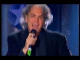 Riccardo Fogli - Story Di Tutti E Giorne
