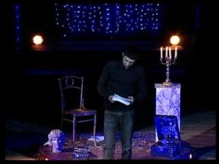 """Анонс  3 концерта телешоу """"Арена Звёзд""""  премьера 19 декабря в 18:00"""