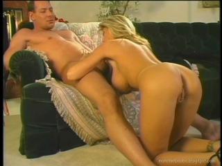 Olivia parrish 5