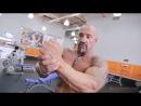 Сергей Карандашов. Тренировка груди. Фитоняшки* бикини, фитнес, fitnes, бодифитнес, фитнесс, silatela, и, бодибилдинг, пауэрлифтинг, качалка, тренировки, трени, тренинг, упражнения, по, фитнесу, бодибилдингу, накачать, качать, прокачать, сушка, массу, набрать, на, скинуть, как, подсушить, тело, сила, тела, силатела, sila, tela, упражнение, для, ягодиц, рук, ног, пресса, трицепса, бицепса, крыльев, трапеций, предплечий, жим тяга присед удар ЗОЖ СПОРТ МОТИВАЦИЯ   ПОДПИСЫВАЙСЯ