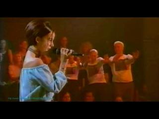 Alizee Jacotey - Moi Lolita (2000)