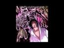 «Сусаноо» под музыку [Из аниме Наруто [vkhp.net] - Итачи против Саске, битва]. Picrolla