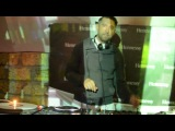 Z20 dj SHUSHUKIN (танцпол SHANTI) video № 6
