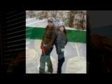 «Новогодняя Елочка 2012» под музыку Минус Лирика Мой проект - Минусы 2010 моя Сборка  , мой проект). Picrolla
