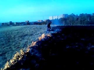 Степногорск.011.1 сезон 1 серия