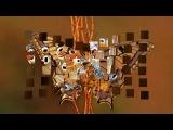 Gil Ventura Hitballads on Saxophone Butterfly Kisses Поцелуи бабочки