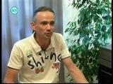 Дім на заздрість усім - 26.09.2012