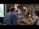 Мосты округа Мэдисон  The Bridges of Madison County (1995) Эпизод