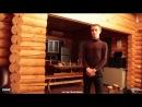 Hapкоман Пaвлик [02x08] (2012) WEBRip 720p [OverViews]