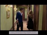 Лиза И Макс  Андрей и Даша