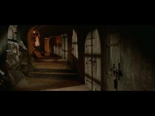 Граф Монте-Кристо / Le comte de Monte Cristo (1961) 1 часть