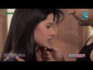 AarYa VM - Haan Har Ghadi