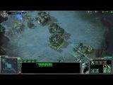 MLG PlayOff Ro8 - coL.Heart vs. Empire.viOlet set3