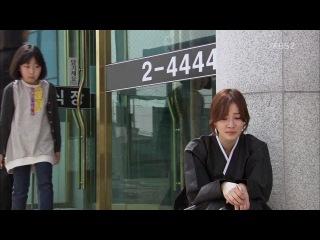 Ли Сун Шин лучше всех / Ты лучшая, Ли Сун Син / The Best Lee Soon-Shin 5 из 50