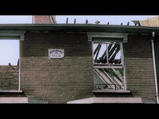 02: История одного провала / Судный день. Первая мировая война (2013)