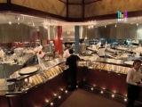 Адская кухня с Гордоном Рамзи 1 сезон 2 серия