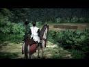 Gifuu Doudou!! Kanetsugu to Keiji  Канетсугу и Кейджи: Внушительный ветер справедливости - 1 серия | Lupin & Silv [