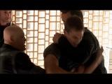 Rus Sub: Видео со съемок фильма «Дивергент» / «Divergent»