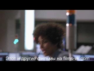 Тревожный вызов The Call 2013 Русский трейлер HD 720p Nhtdj ysq dspjd trailer treiler