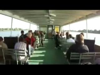 Клип от админов (пробная версия)