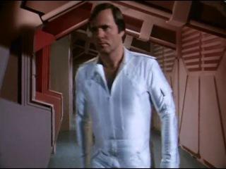 Buck Rogers in the 25th century Бак Роджерс в 25 веке 1 сезон 15 серия