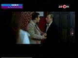 Съёмки фильма Здравствуй, любовь / Salaam-E-Ishq (часть 3)