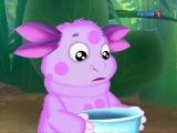 Спокойной ночи, малыши! [21/08/2012] vipzal.tv