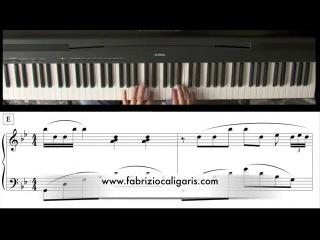 Помогите найти | Ноты для фортепиано | ВКонтакте