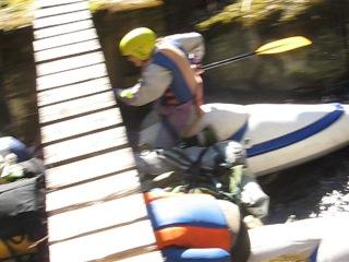 Китенйоки 2012 Кат 4 2 Узкий мост
