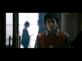 Аладин / Aladin (2009)индийский фильм