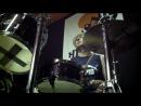 Jamiroquai cover - Blow your mind jam