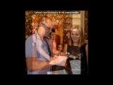 «Новая жизнь» под музыку Светлана Рыжова - Ресторанный шум. Picrolla