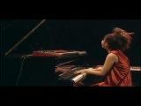 HIROMI UEHARA - Place To Be (посвящено Оскару Питерсону)