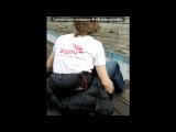 «Индия 6» под музыку Lia - Песня зацепера. Picrolla