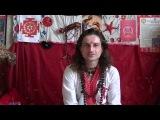 Шива Шарабха Калика Пурана май 2012.Индуизм в России.