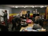 (см. на сайте)(дом)Обитель лжи / House of Lies - 1 сезон 1 серия в озвучке Первого канала [Трейлер]