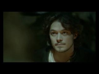 Инквизиция / Inquisitio (2012) 2 серия see.md